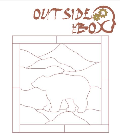 free intarsia woodworking plans woodwork easy intarsia patterns free plans pdf