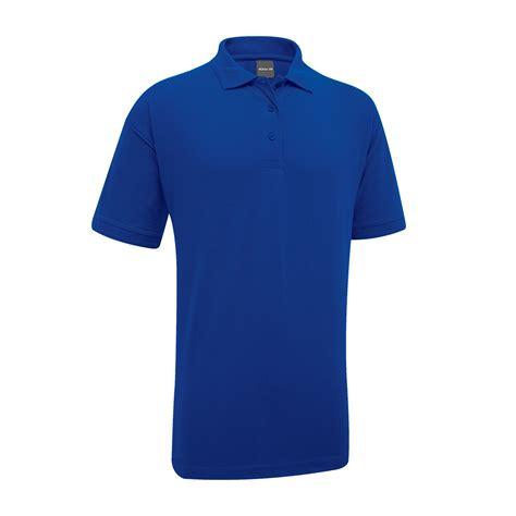 Kaos Polo Polo Shirt Premium rokwear premium polo shirt rokwear