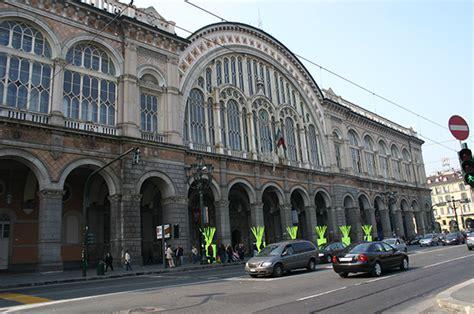 porta portese auto italiane torino investito da treno alla stazione di porta nuova 232