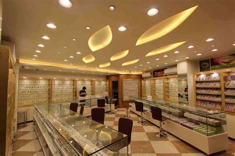 DGS fashion jewellery showroom by Atul Kumar Singla, Architect in Jalandhar,Punjab, India