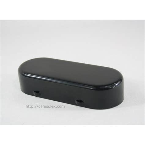 cassetta degli attrezzi strumenti box solex 1400 2200 3800 in cafesolex