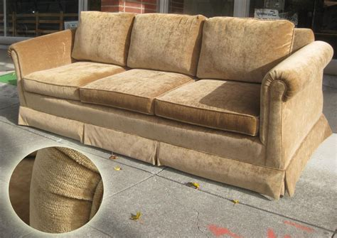 Sectional Sofas Sold By The 2017 Brown Velvet Sofas Sofa Ideas