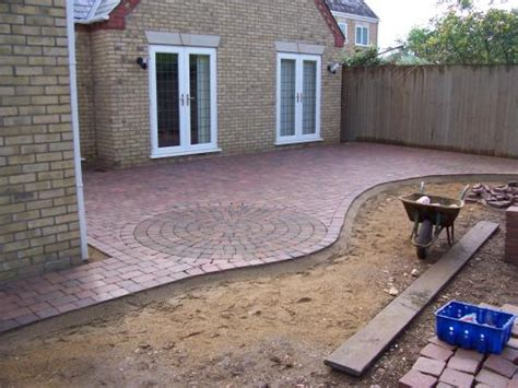 whittlesey landscape whittlesey landscaping services in peterborough
