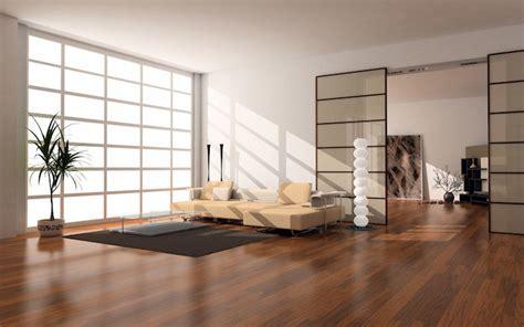 Wohnung Einrichten Nach Feng Shui 6580 by Tpps Wie Sie Ihre Wohnung Nach Feng Shui Gestalten