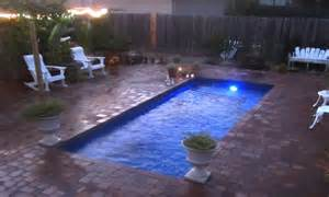small swimming pool cost small inground pools cost swimming pools photos