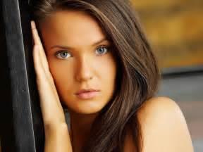 Best makeup tips for brunettes gt gt gt health zine info