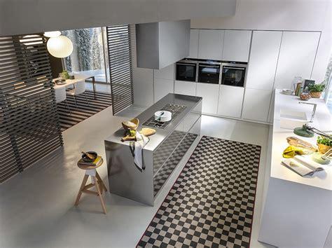 modern kitchen island design modern italian kitchen island best kitchen island incredible modern italian kitchen designs pedini at eurocucina
