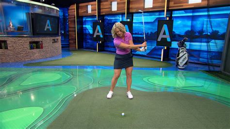 golf swing wrist action how to use your wrists in the golf swing golf channel