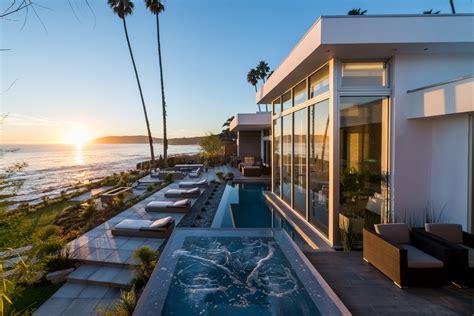 Erickson Architectural Home Design Inc | all home design inc homemade ftempo