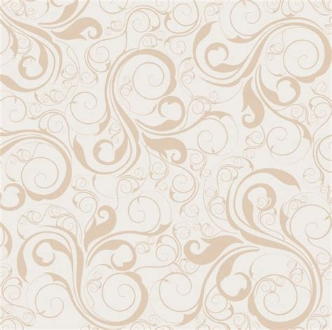 floral pattern background free vector seamless floral pattern background vector graphic free