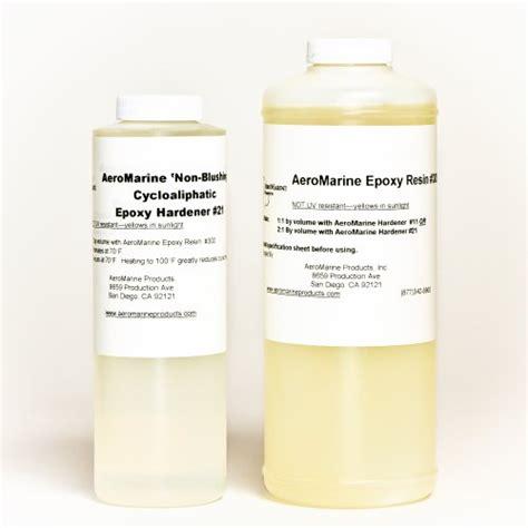 clear epoxy resin for bar tops awardpedia aeromarine clear epoxy resin kit for bar top