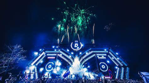 imagenes de ultra music festival hd hardwell ultra music festival 2016 full hd fondo de