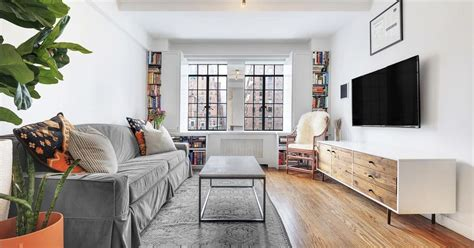 manhattan 2 bedroom apartments for sale 2 bedroom apartment in manhattan for sale 28 images
