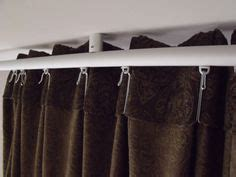 how high to mount curtain rod high window curtains on pinterest window curtains