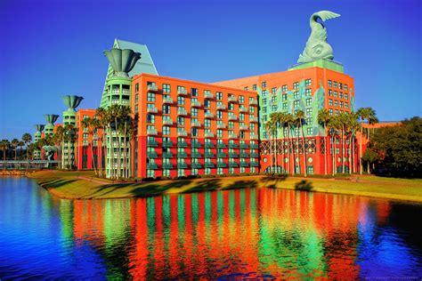walt disney world resort hotels walt disney world dolphin resort the walt disney world