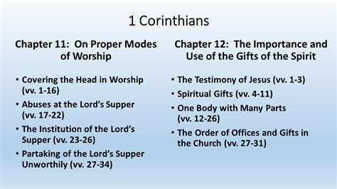 unveiling paul s sense of 1 corinthians 11 2ã 16 books a celestial commentary on 1 corinthians by craig blomberg