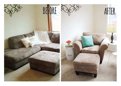living room make over living room makeover before and after itsy belleitsy belle