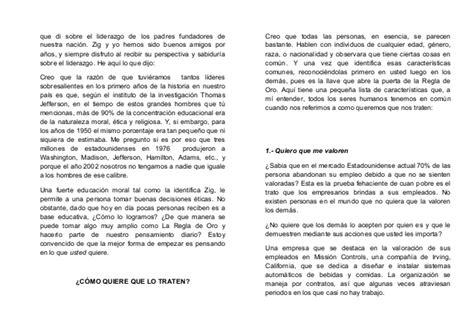 nume regla para la deducciones de rif 2016 libro etica la unica regla para tomar decisiones by libro
