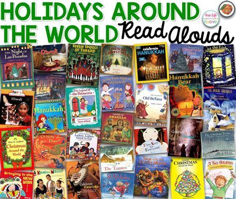 winter holidays around the world books 25 best ideas about holidays around the world on