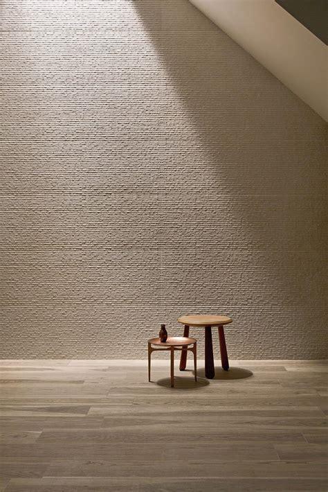 piastrelle doccia mosaico piastrelle a mosaico per bagno e altri ambienti marazzi