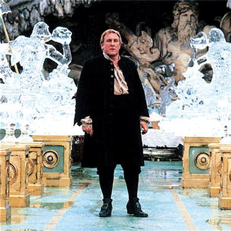 gerard depardieu ludwig xiv vatel kinokalender dresden