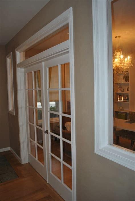interior doors interior doors 10 lite