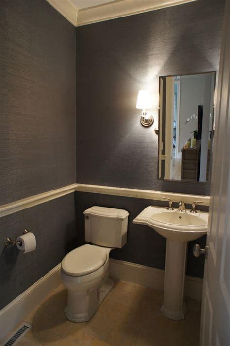 chair rail height bathroom how to install a chair rail