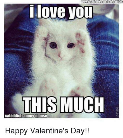 I Love You This Much Meme - 25 best memes about love you this much love you this