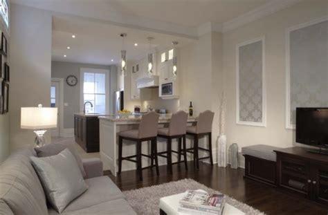 Cabinet Gei by Maximizing Space In Condominium Decohoms