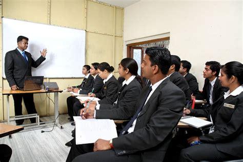 Mba Colleges In Salt Lake Kolkata by Hotel Management Institute Shmi Kolkata