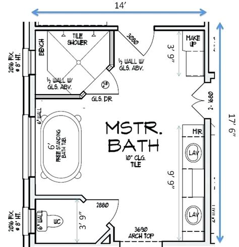 12x12 bathroom floor plans and designs 12x12 cabinet