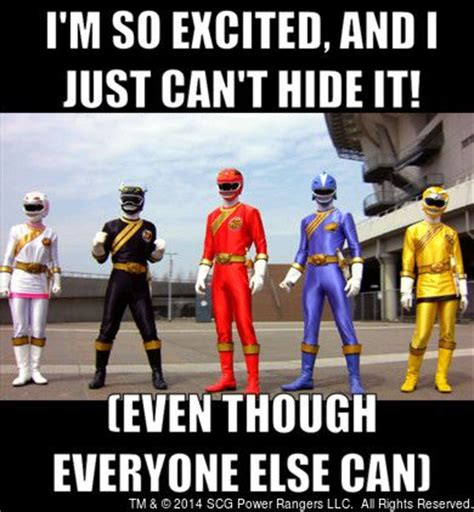 Black Power Ranger Meme - power ranger memes google search childhood is calling