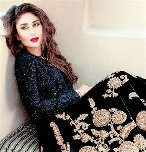 karina kapoor movi new kareena kapoor khan taking punjabi lessons for udta punjab