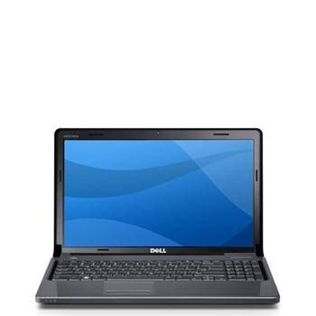 Laptop Dell Inspiron 1564 am4computers dell inspiron 1564 laptop black l5i33dh56d1ksa