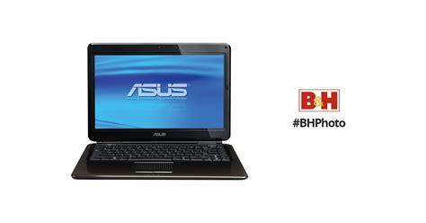 Laptop Asus K40ij Second asus k40ij c1 notebook computer k40ij c1 b h photo