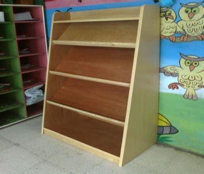 cara membuat rak dinding minimalis sendiri cara membuat rak uang dari kardus cara membuat rak buku