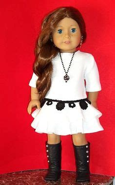 the doll wardrobe saiges parade outfit and riding helmet american girl on pinterest american girls american girl