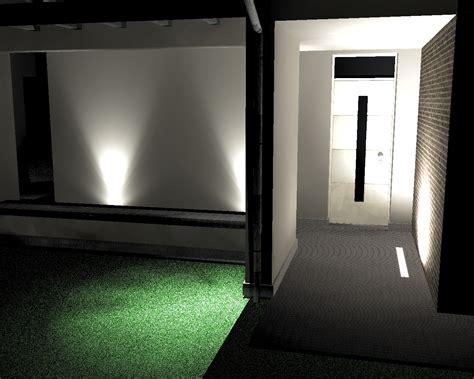 illuminazione ingresso illuminazione corridoio ingresso idee di design nella