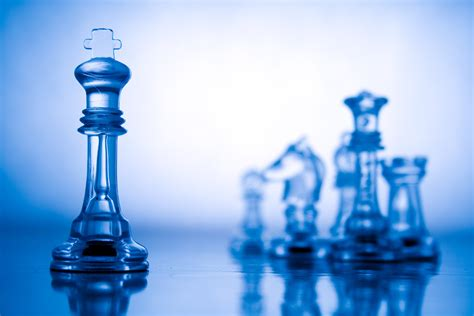 career chess how to win the corporate books nyc relations firm in business pr book publicity