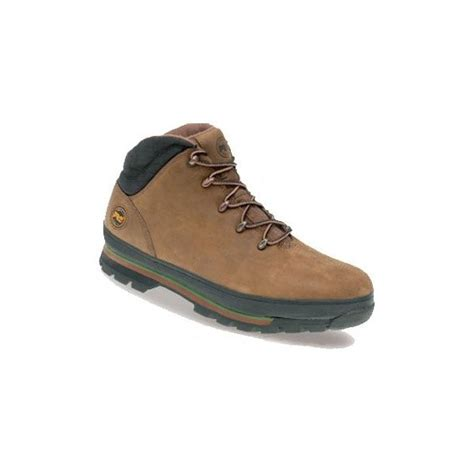 timberland safety boots for timberland split rock gaucho safety boot code 7509