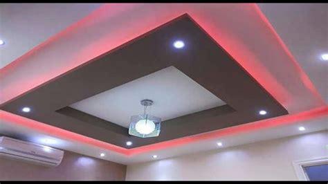image result  false ceiling pop ceiling design pop