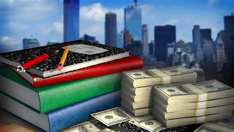 new york free tuition new york becomes only state with free four year college