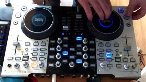 dj console 4 mx hercules dj console 4 mx pyy mixed styles