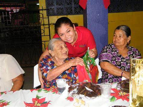 christmas party ideas for senior citizens san pedro lions host annual senior citizens the san pedro sun