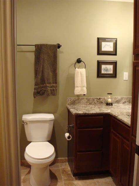 interior small bath traditional bathroom houston