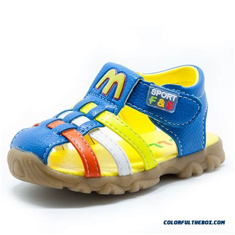 childrens sandals childrens sandals sale sandals for boys