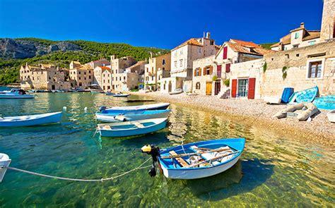 vacanze croazia vacanza al mare in croazia tra spiagge e magia alpitour