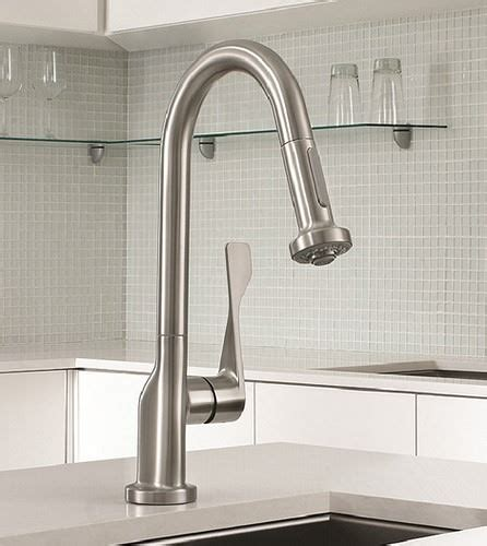 different types of kitchen faucets an introduction to kitchen faucets