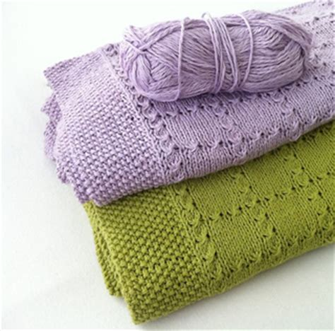 Ravelry Baby Blanket Patterns by Ravelry Holding Baby Blanket Pattern By Yasemin Ersoy