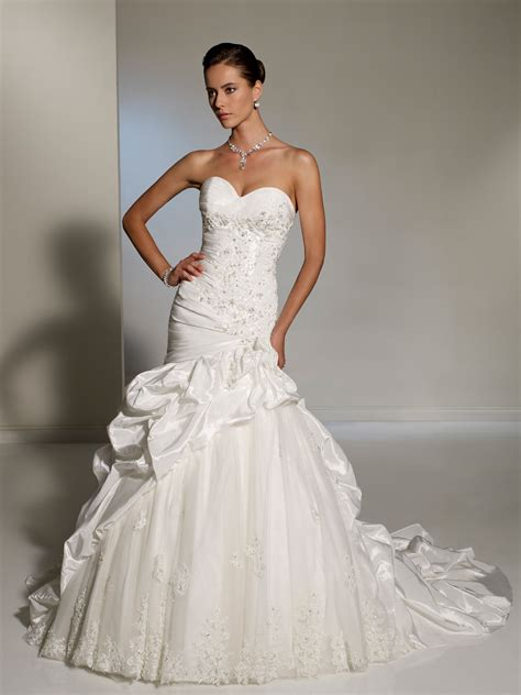 Wedding Dresses Raleigh Nc by Raleigh Nc Wedding Dresses